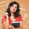 Онлайн-курс по переводу с английского на русский