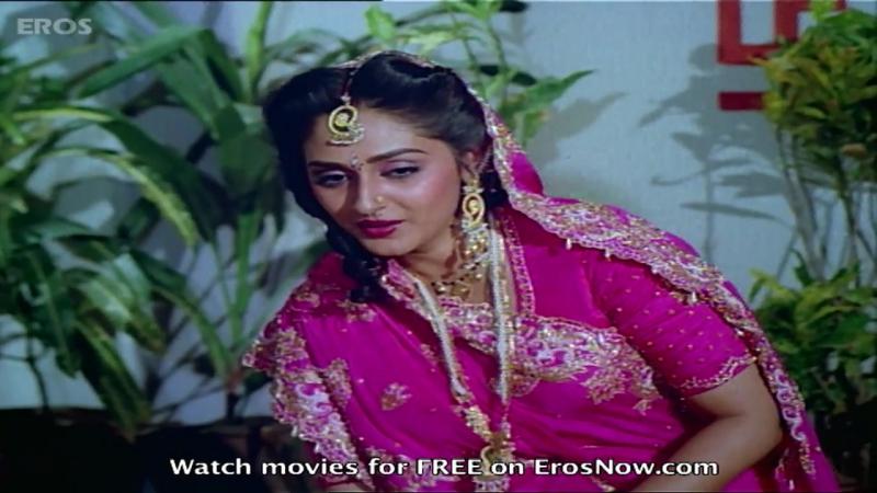 Kanoon Ki Awaaz -- Mera Jug Jug Jeeve (Video Song)