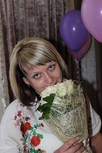 Марина Соколова, Сочи