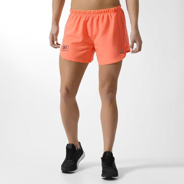 Спортивные шорты Sport Essentials