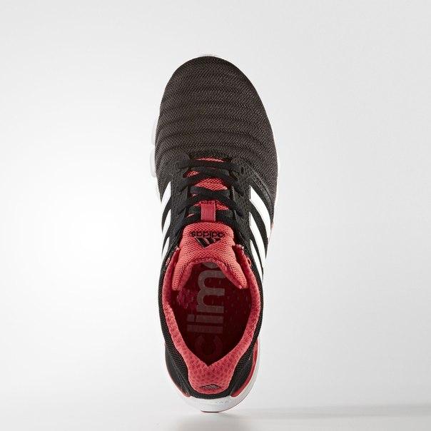 Кроссовки для бега Climacool Revolution