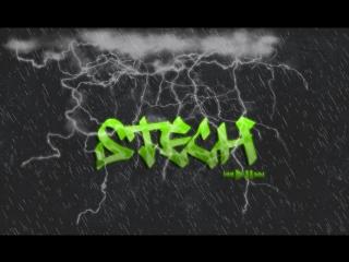 STECH - На позитиве (Live in home) #ГОЛОСУЛИЦ