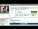 Занятие 3.3 Работа с API ВК, json, работа с менеджером пакетов