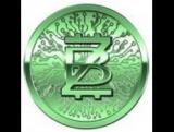 Zilbercoin Как пройти регистрацию и пополнить счет для входа в маркетинг Зильберкоин или Zbc