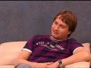 Агентство алиби 37 серия 2007г