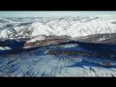 Восточный полюс. Фрирайд ВКО!