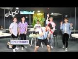 [RAW] MTV Taiwan Idols of Asia - HOTSHOT 20170824