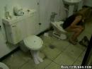Прикол в женском туалете.mp4.mp4