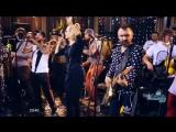 Ленинград Сука из Фейсбука ТВ Дождь, 2013 год