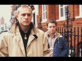 Хулиганы (2004)