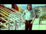 Patrick Juvet - La Musica 1972