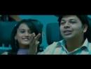 Знаешь ли ты. Индийский фильм. 2008 год.