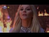 DESI SLAVA - V DRUG ZHIVOT - Деси Слава - В друг живот, 2016