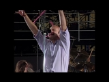 Phil Collins & The Serious Band - Sussudio '2 (Live at Knebworth, UK '1990)