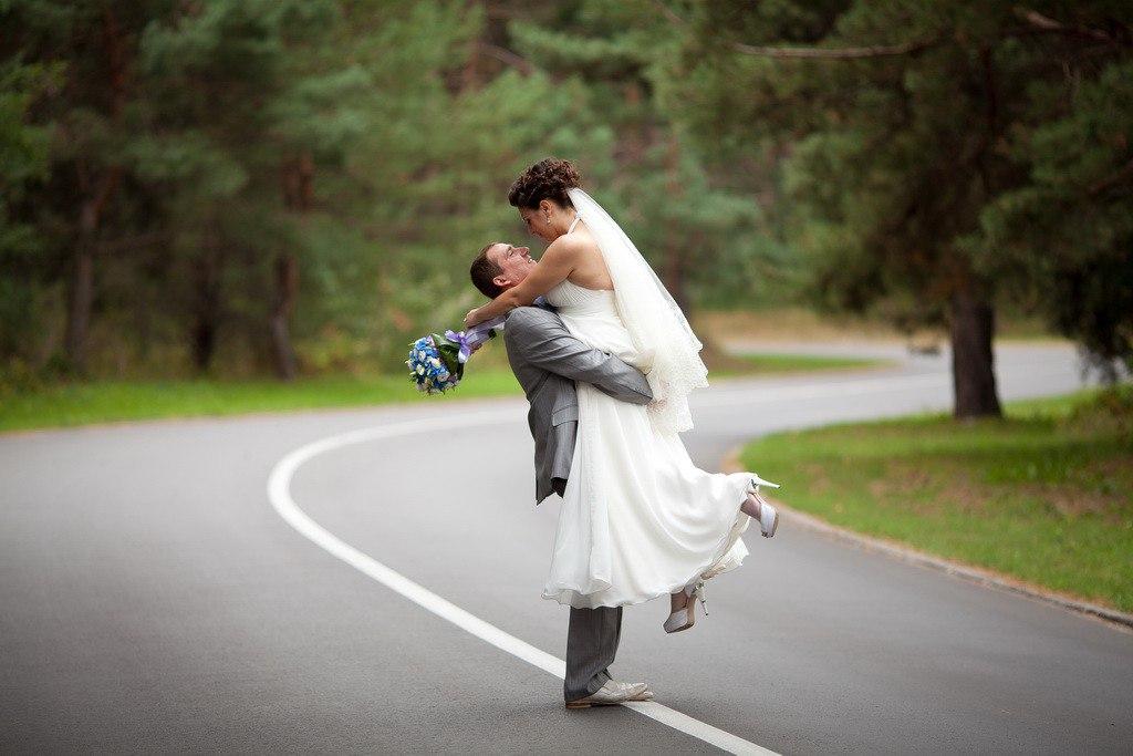 0ZovzbsbT4o - Что рассказать о себе свадебному фотографу