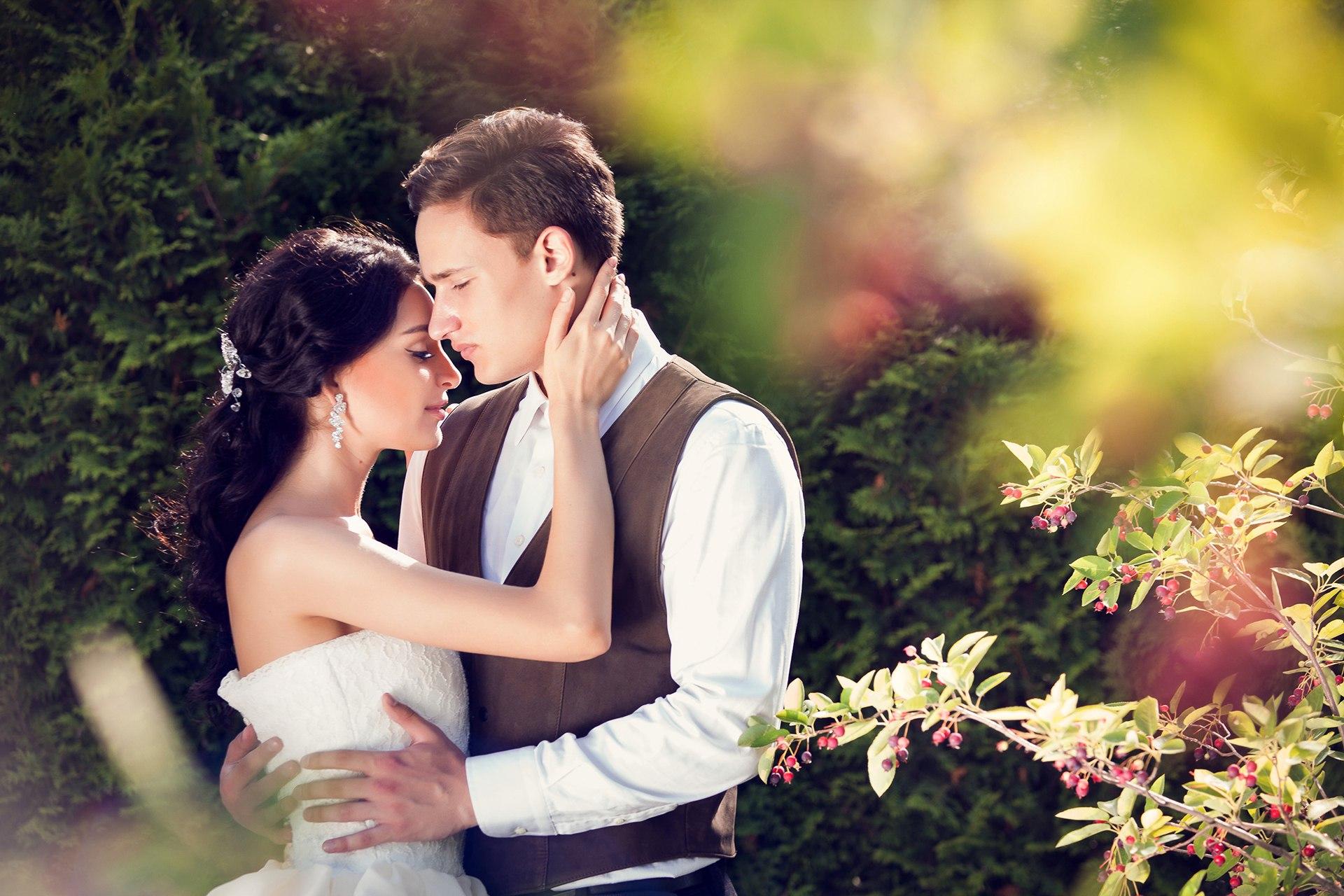 FAjO emtNXU - Что рассказать о себе свадебному фотографу