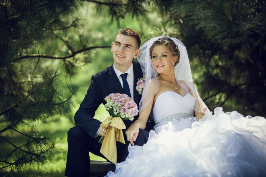 sYyt2TVdt4g - Что рассказать о себе свадебному фотографу