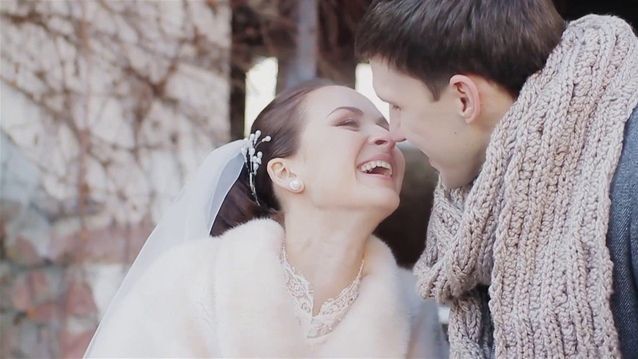 UCu6DQAZufA - Что рассказать о себе свадебному фотографу