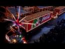 Reclama Coca Cola Sarbatorile Vin 720p