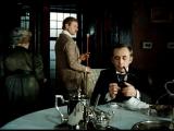 Приключения Шерлока Холмса и доктора Ватсона_ Собака Баскервилей