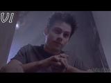Teen Wolf vine | Nogitsune | Stiles Stilinski vine | Волчонок vine | Ногицунэ | Стайлз Сталински vine