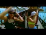 Kai Tracid  Dance For Eternity (1998)