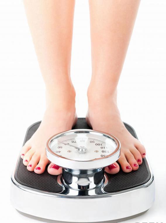 Таблетки для похудения способствуют снижению веса.