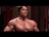 The One And Only Arnold Schwarzenegger