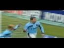 Christian Vieri ● All Goals ● SS Lazio
