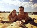 Александр Андронов фото #47