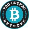 ProCrypto.Network