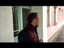 Видеообращение Бакшишу