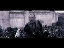 Н.В.Гоголь-Речь Тараса Бульбы перед боем о русском товариществе