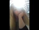 Лолита Шурдумова - Live