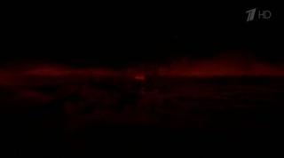 Бывших не бывает (1-4 серии из 4) [2013, Боевик, HDTVRip]
