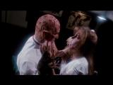 Кошмар на улице Вязов 5 Дитя сна  A Nightmare on Elm Street The Dream Child (1989) (Горчаков) rip by LDE1983