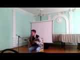 Голубые береты - Одуванчики (Сергей Балашов)