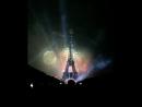 Эйфелева Башня 🗼