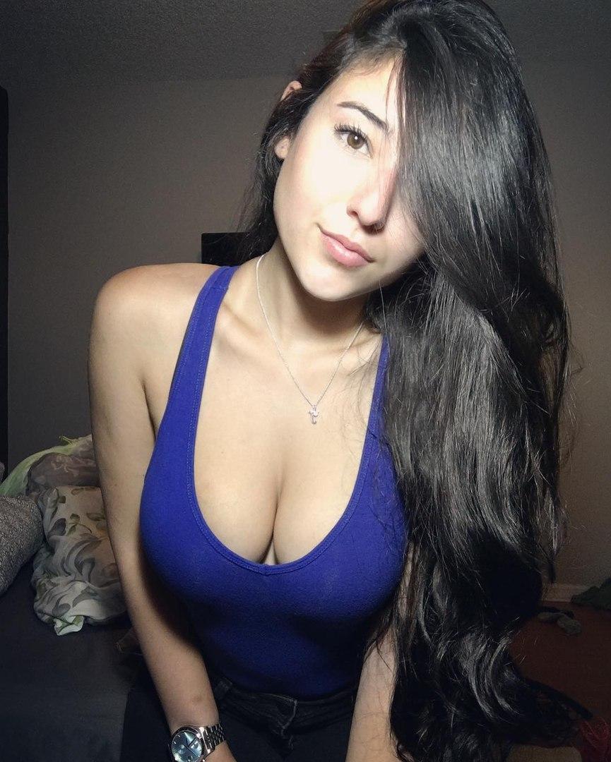 Free female xxx ejaculation pics