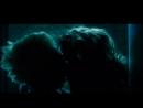 Джеймс МакЭвой Грязь 2013 отрывок. Момент с поцелуем.