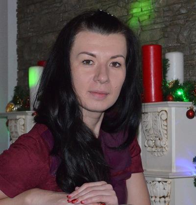 Аня Фадеева