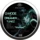 G-Mode - Wanted feat. Dreamer Tunez