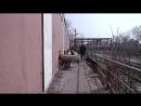 Антикиллер_0001_ [2002]
