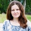 Natalya Ivanova