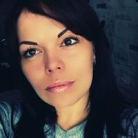 Татьяна Гораева