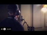 Съёмки клипа #айратсафин песня #ураза @maratfilm @airat.safin #djradikstudio #ресторанмирадж @ DJ RADIK Studio