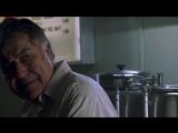 Бриллиантовый полицейский (1999) (боевик, триллер, комедия.) Мартин Лоуренс, Люк