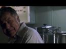 Бриллиантовый полицейский 1999 боевик, триллер, комедия. Мартин Лоуренс, Люк