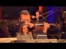 Копия видео Армянский дудук скрипка и восторг души Yanni Hrisomallis