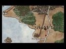Warbanners trailer